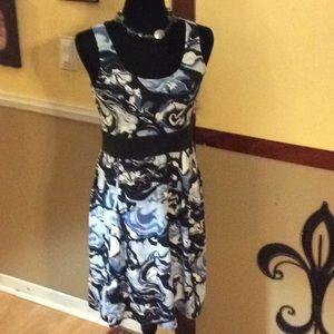 Michael Kors Petite dress